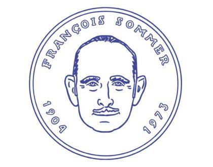 Prix littéraire François Sommer 2013