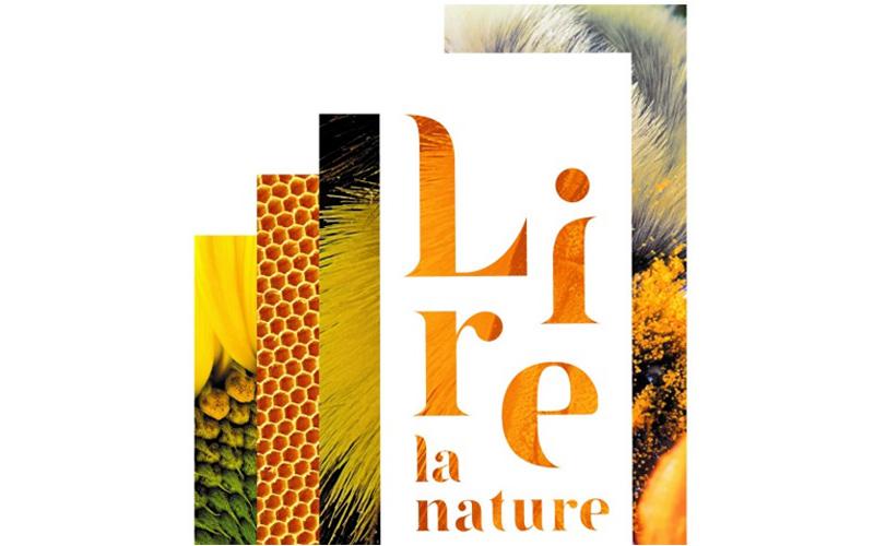 """Salon du Livre """"Lire la Nature"""" 19 et 20 janvier 2019"""