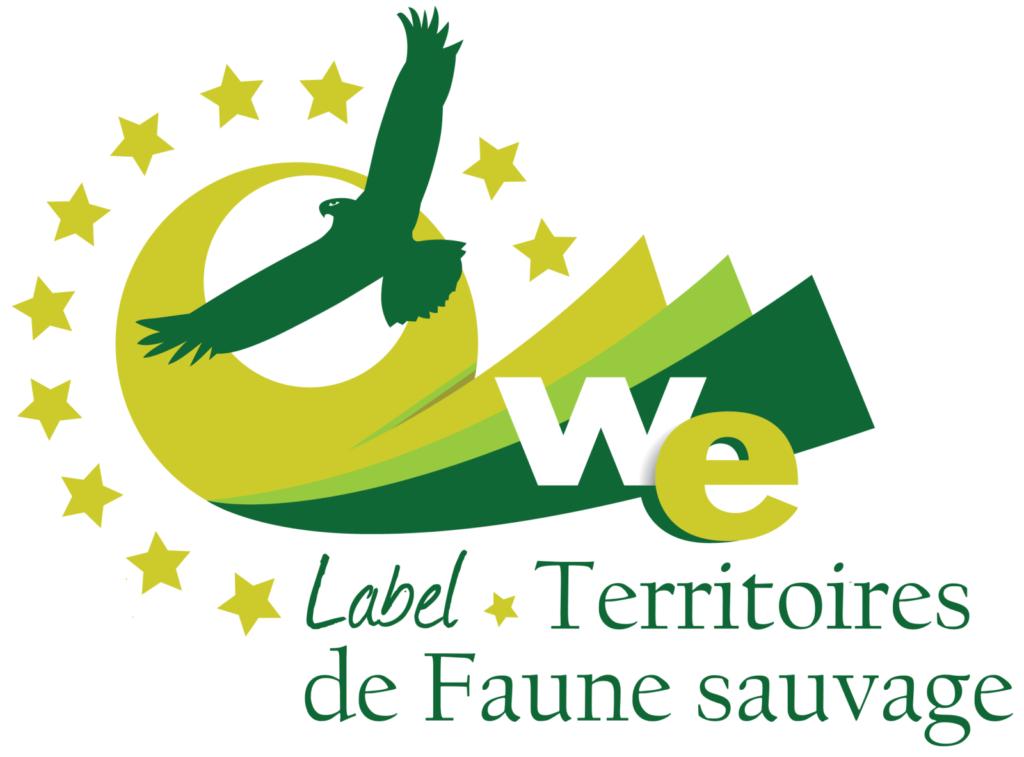 Rencontres 2018 du Label Territoires de Faune Sauvage